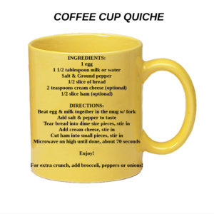 coffee-cup-quiche-recipe