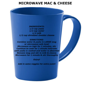 mac-n-cheese-mug-recipe