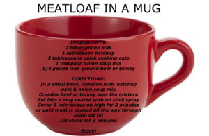 meatloaf-in-a-mug-recipe